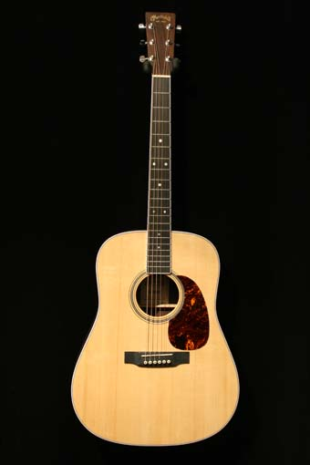 martin d16rgt dreadnought acoustic guitar charley s guitar shop new used and vintage. Black Bedroom Furniture Sets. Home Design Ideas