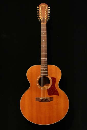 taylor 855 acoustic guitar used charley s guitar shop new used and vintage guitars and. Black Bedroom Furniture Sets. Home Design Ideas