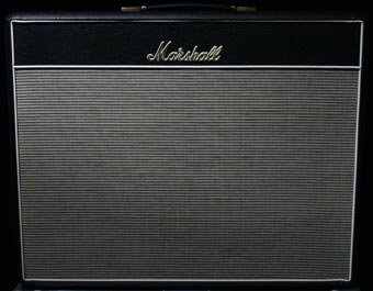 Marshall JTM Bluesbreaker (used)