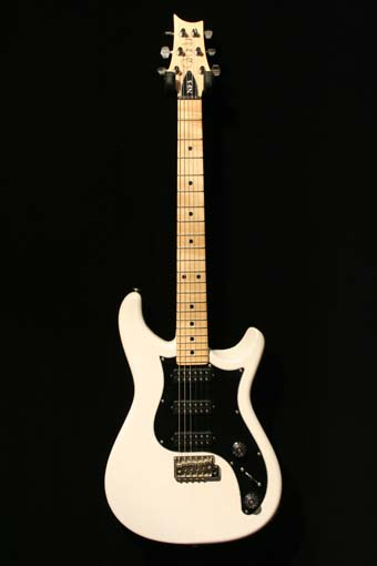 Paul Reed Smith NF3 (used)