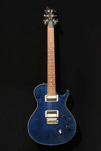 Paul Reed Smith Single Cut (used)